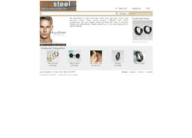 kuusteel.ecrater.com