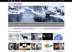 kuvaplugi.fi