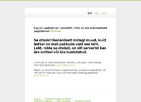kuvasto.on24.fi