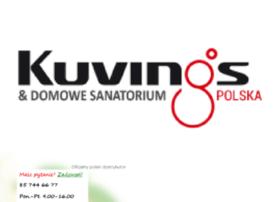 kuvingspolska.pl