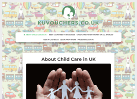 kuvouchers.co.uk