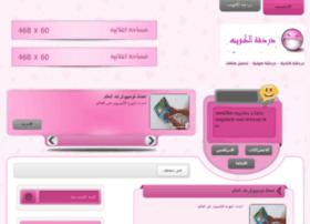 kuwaait.com