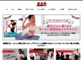 kuwabara-body-planning.jp