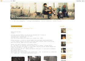 kuwacikecil.blogspot.com