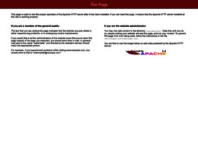 kuwait.souq.com