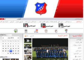 kuwaitclub.com.kw