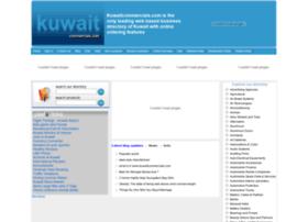 kuwaitcommercials.com
