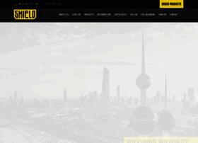 kuwaitdanalubes.com
