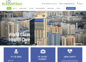 kuwaitdiabetes.com