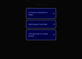 kuwaite.com