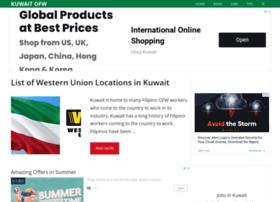 kuwaitofw.com