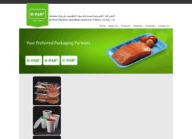 kuwaitpack.com