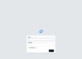 kuwaitse.com