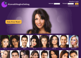 kuwaitsinglesdating.net