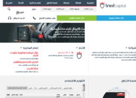 kuwaitswiss.wewebit.com