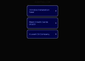 kuwaityell.com