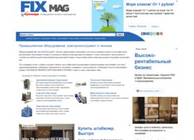 kuwalda.fixmag.ru