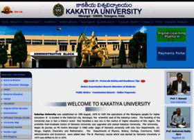 kuwarangal.com