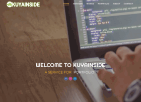 kuyainside.com