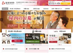 kuyou.com
