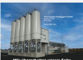 kuypers-kleve.de