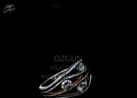kuyum.com