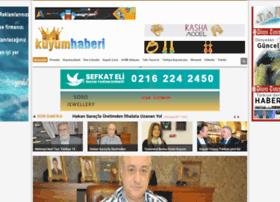 kuyumhaberi.com