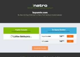 kuyumtv.com