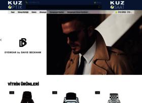 kuz.com