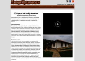 kuzmanovi.com