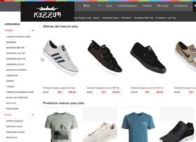 kuzzum.com