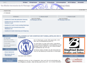 kv-fussball.de