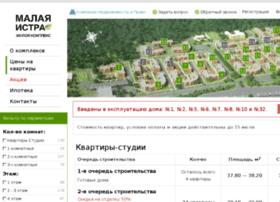 kv-istra.ru