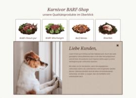 kv-shop.de
