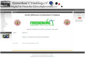 kv5-friedeburg.de