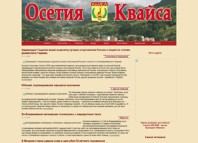 kvaisa.ru