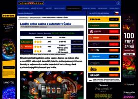 kvalita.reformy-msmt.cz