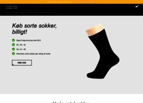 kvalitetssokker.dk