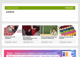 kvamaist.ru