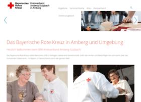 kvamberg-sulzbach.brk.de