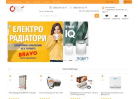 kvantum.com.ua
