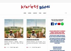 kvarietybgms.blogspot.co.id