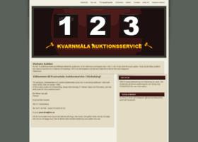 kvarnamala.se