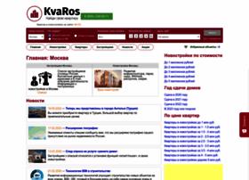 kvaros.ru