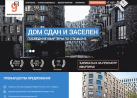 kvartal918.ru