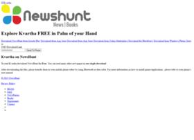 kvartha.newshunt.com