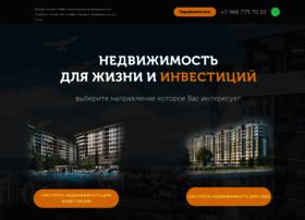 kvartira-vsochi.ru