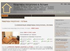 kvartiry-posutochno.net