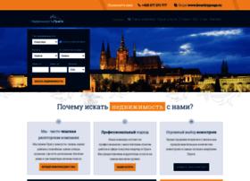 kvartirypraga.ru