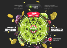kvasilov.com.ua